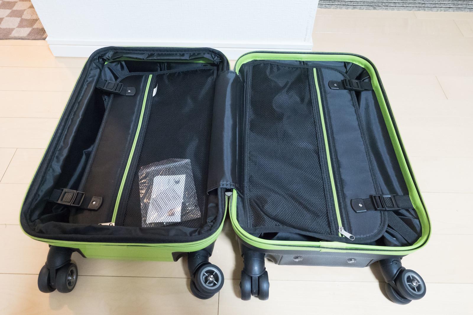 suitcase-14
