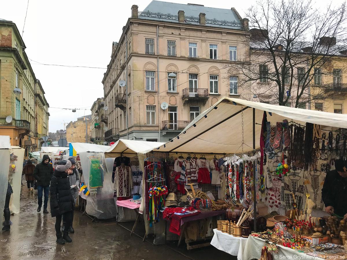 lviv-ukraine-p1-6