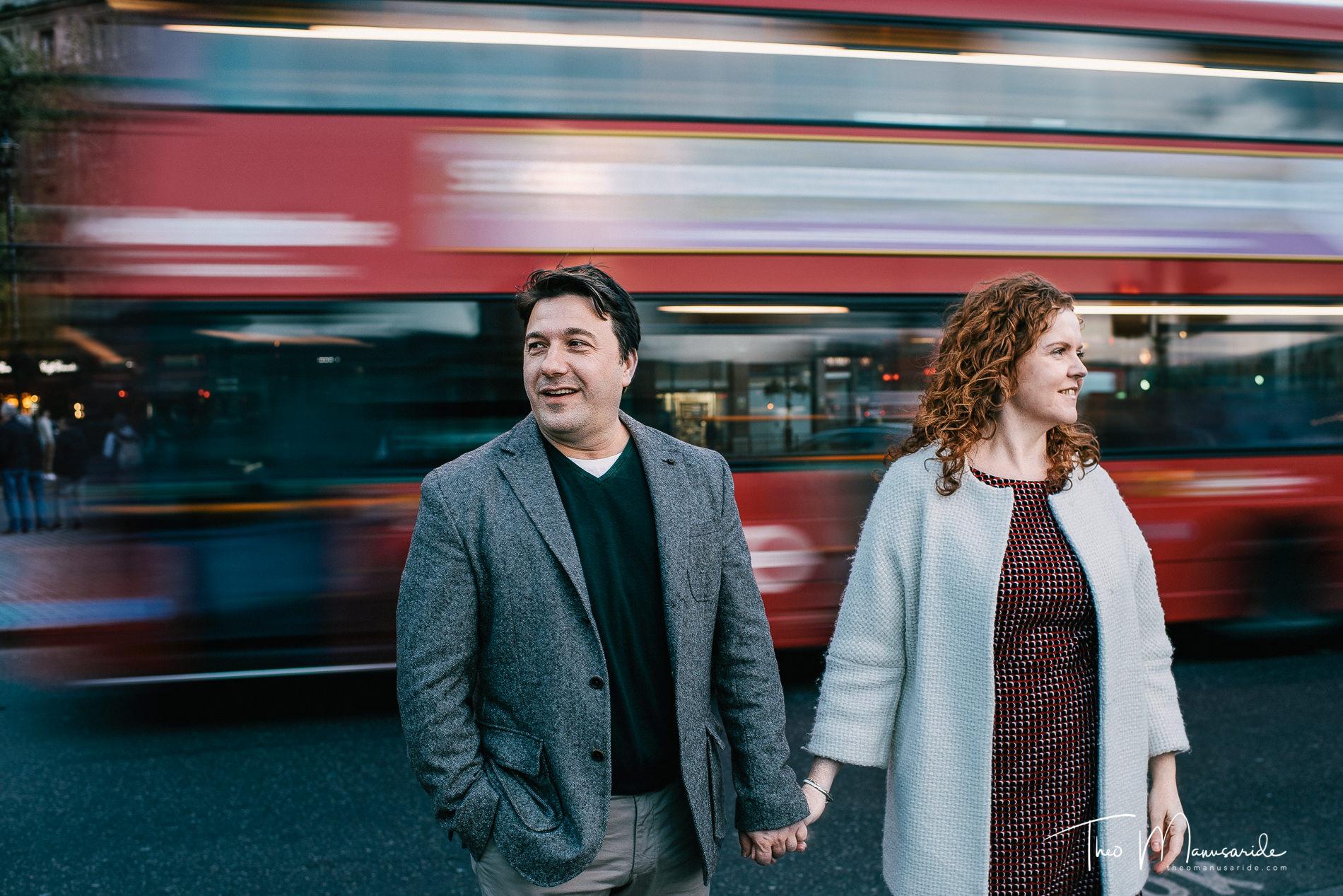 fotograf nunta bucuresti-2