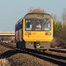 Class 142 142017 Northern 2D18_C310123