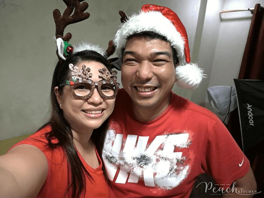 Christmas-2017-8