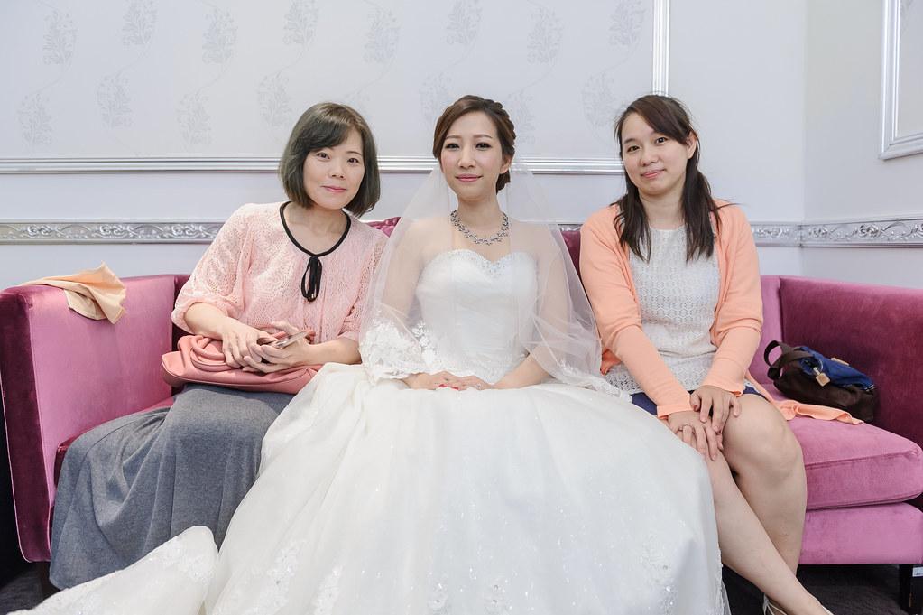 建鵬秀貞結婚-350