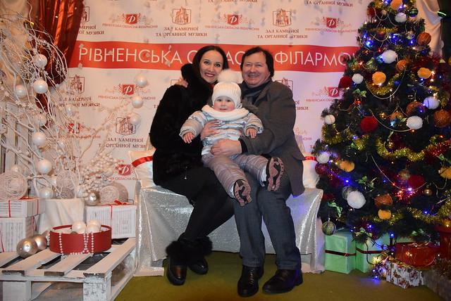 видкриття Майдану Музики (14)