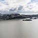 2017-08-16_Vatnajökull-2.jpg