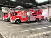 2017.10.21 - Exkursion BF Klagenfurt-3.jpg