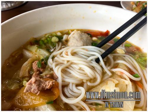 魯媽媽雲南擺夷風味料理