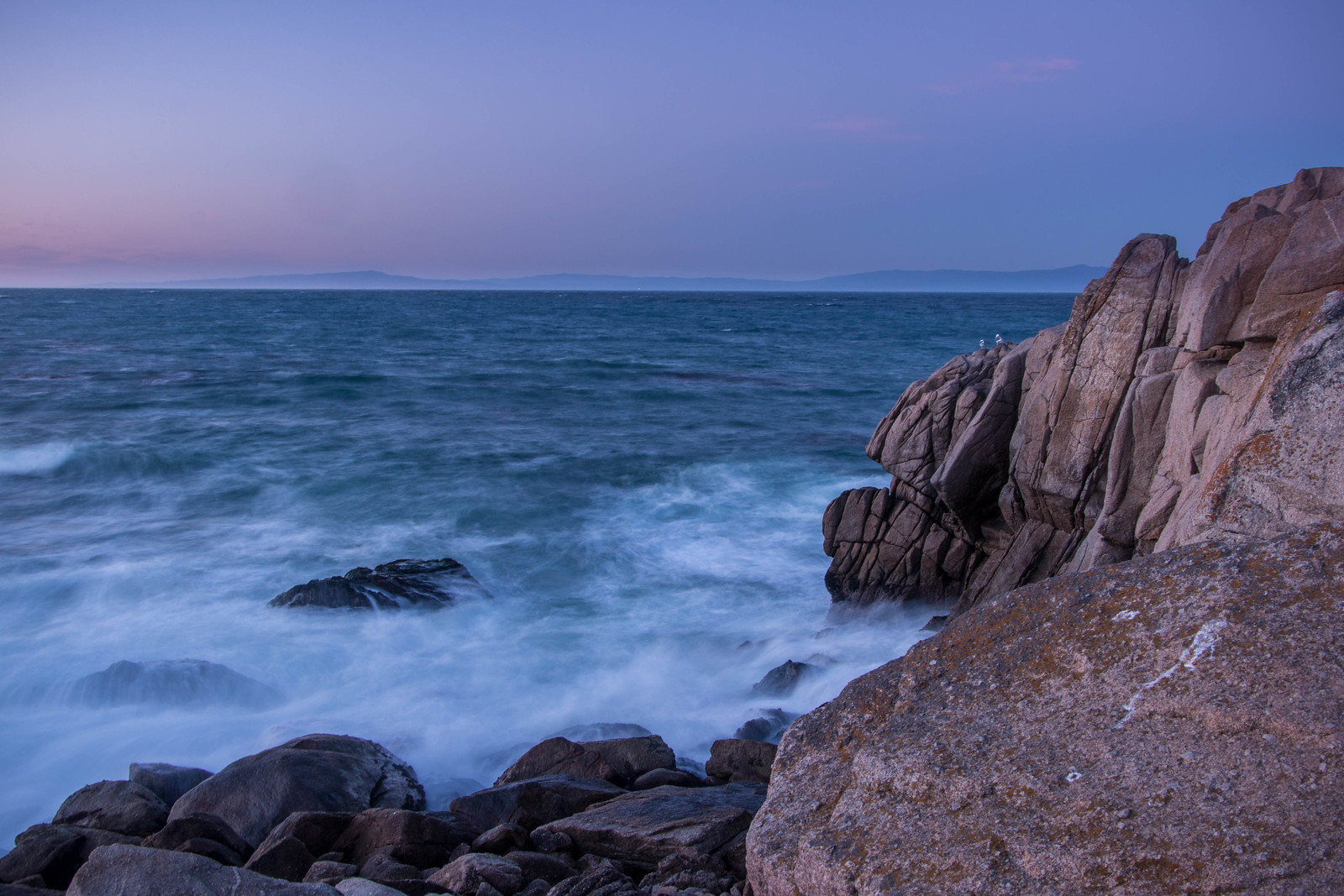 12.16. Monterey