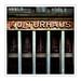 Kulturhaus...