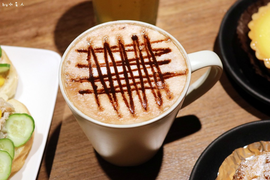 24328299277 751e752cc2 b - 熱血採訪|YH Cafe台中南屯平價咖啡,不限時間無低消無服務費免費插座wifi