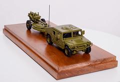 03-M119_Howitzer+Humvee_25_scale_model_replica