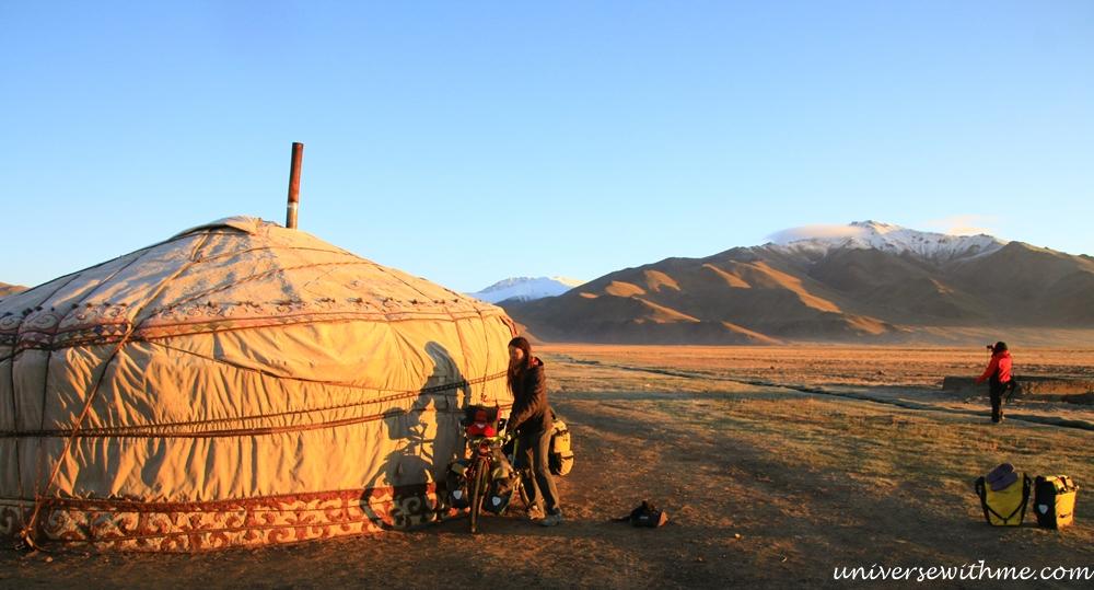 Tajikistan-Pamir Highway 078