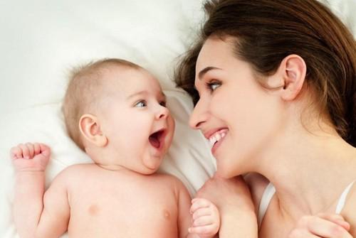 Cách sinh con theo ý muốn 2