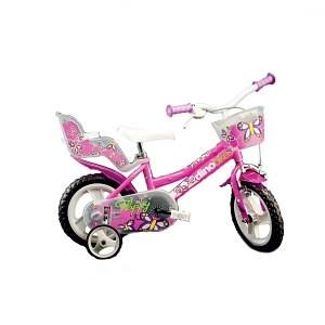 Bicicleta 126 Rin – Dino Bikes