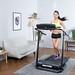 健身器材-Fitness Equipment