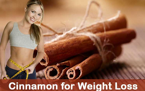Cinnamon For Weight Loss: Does It Really Work?  Cinnamon For Weight Loss: Does It Really Work? 25054190058 1552ab38e2