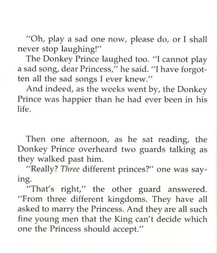 DonkeyPrince32.jpg_original