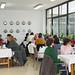 La Casa y el Mundo Proyecto Gastronomix CONTENIDOS CANTINA_20171209_Angel Moreno_42