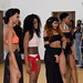 DSC_5781 Miss Southern Africa UK Beauty Pageant Contest Beach Wear Bikini Fashion at Oasis House Croydon Dec 2017