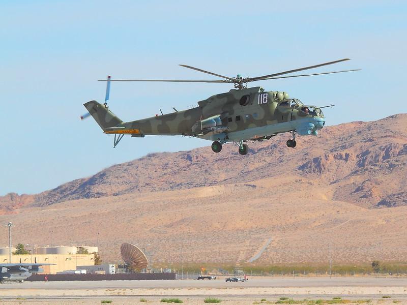 IMG_6124 Mi-24 Hind