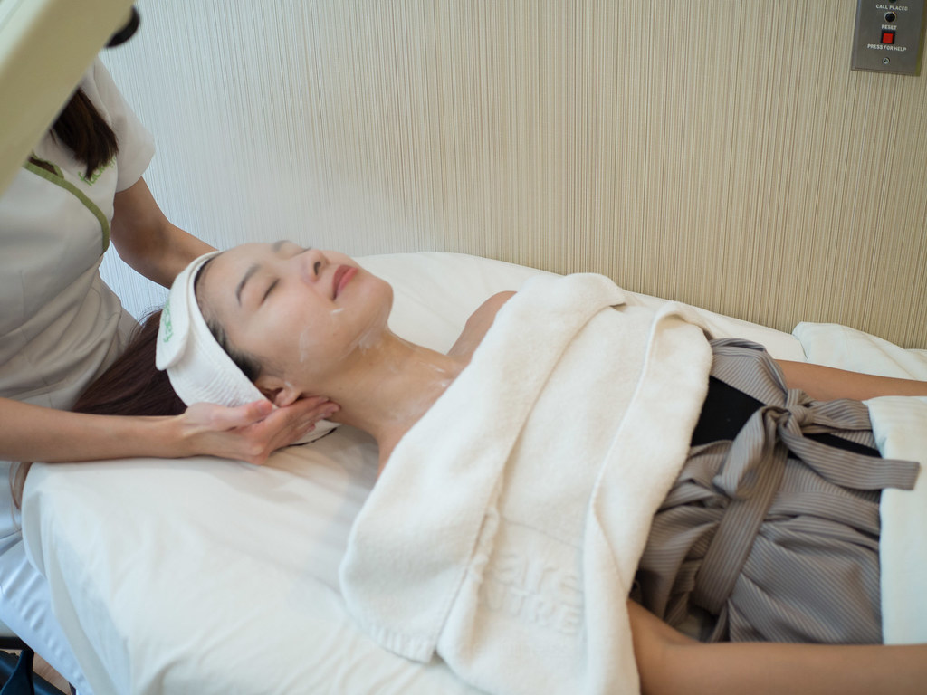 facial-treatment-philippines