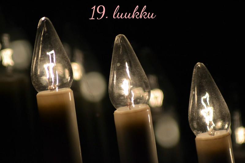 Luukku 19