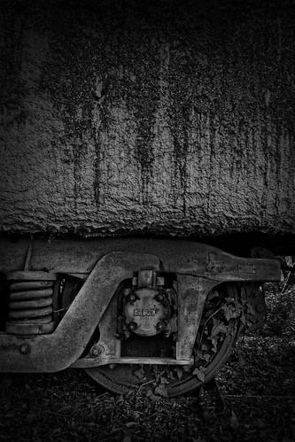 roue-N&B-2500px