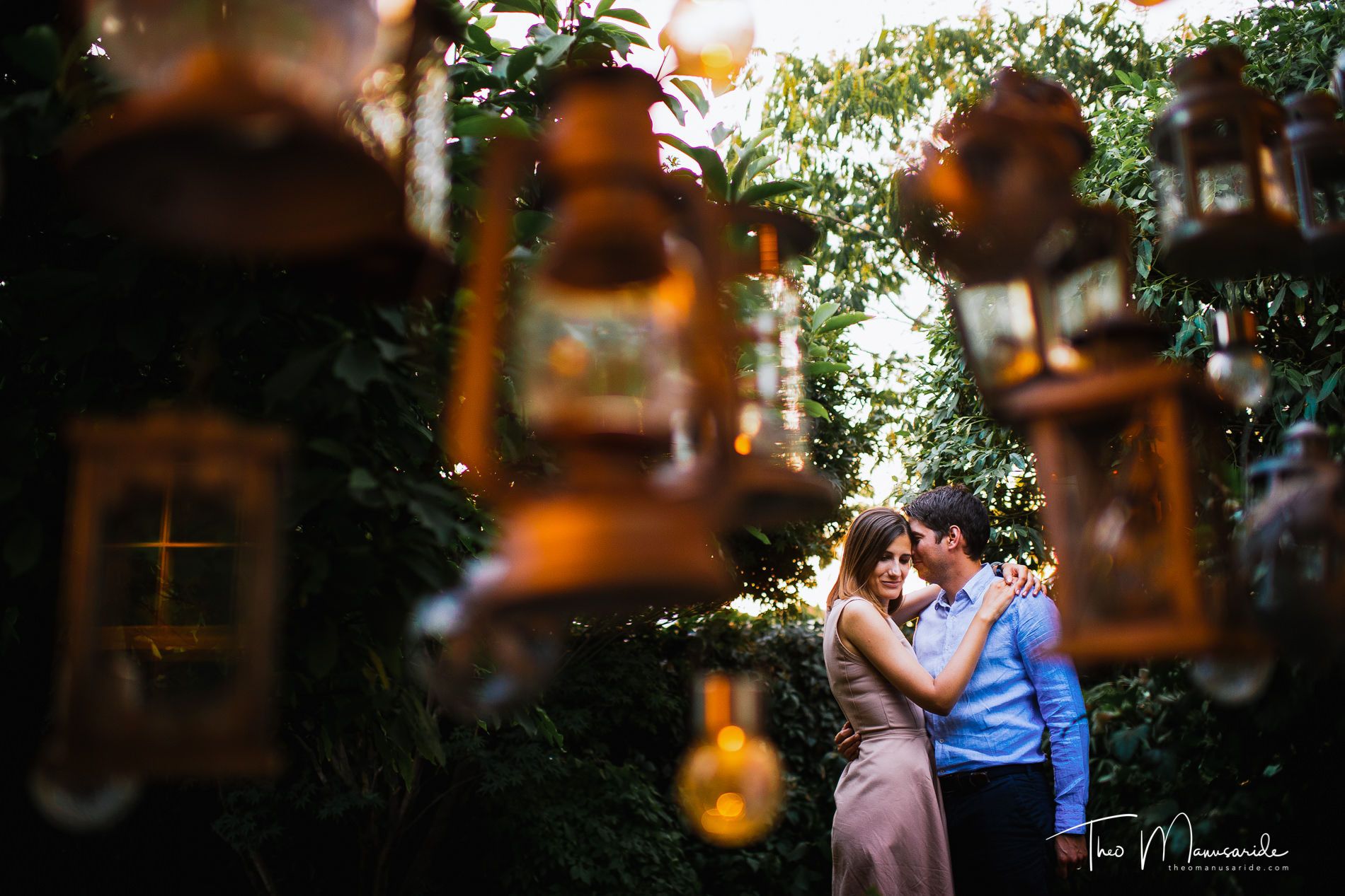 fotograf nunta bucuresti-70