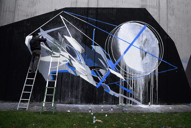 2013_azulspace