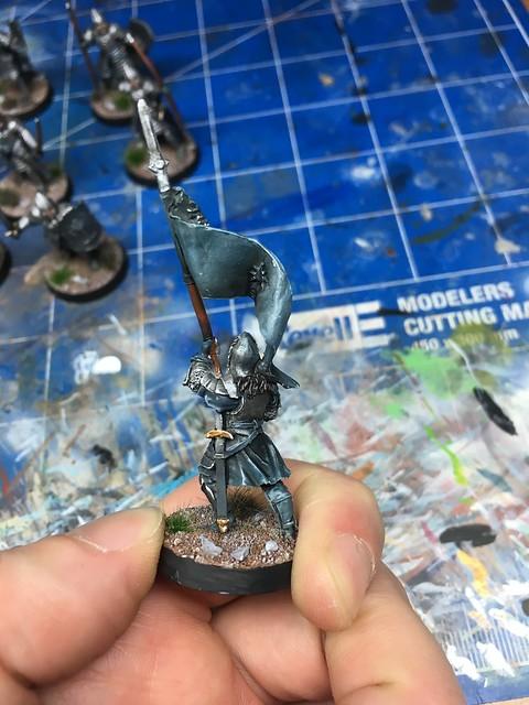 Les figurines du Bien de Cartouche 25543549968_5b3b7bfa48_z