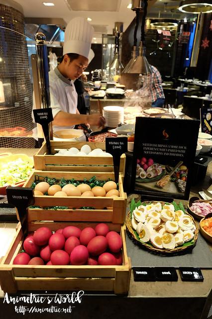 cucina_breakfast_buffet2