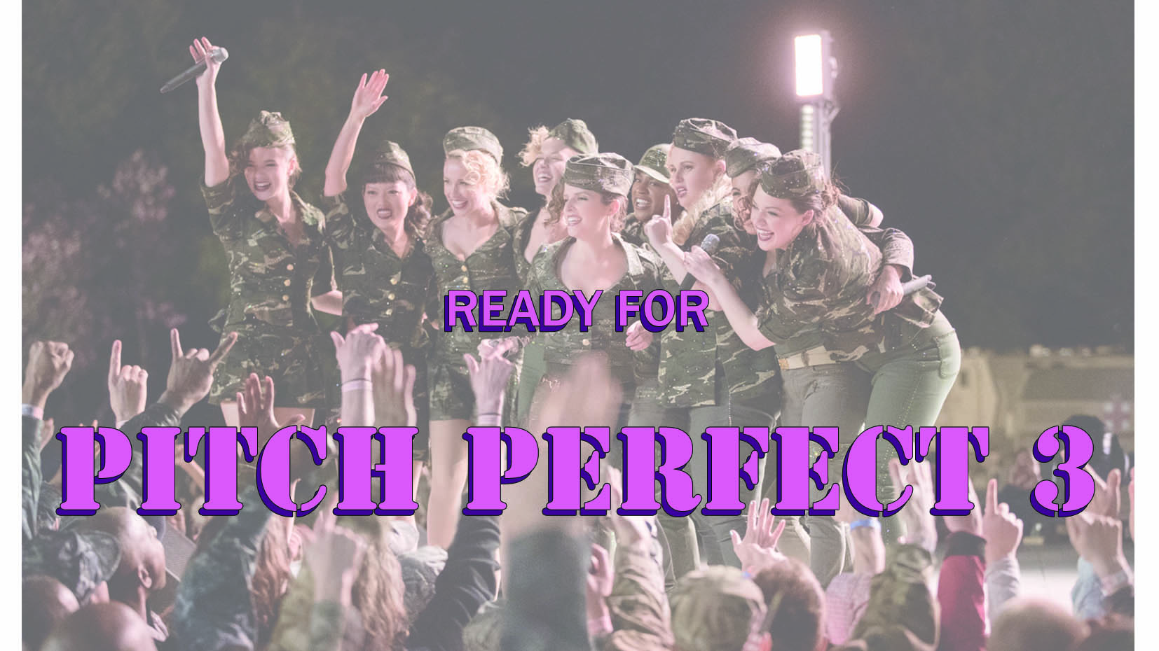 Pitch-Perfect-Movie-Banner-