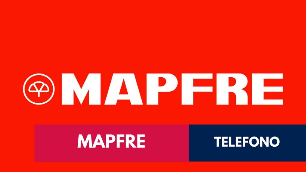 Telefono Mapfre Argentina