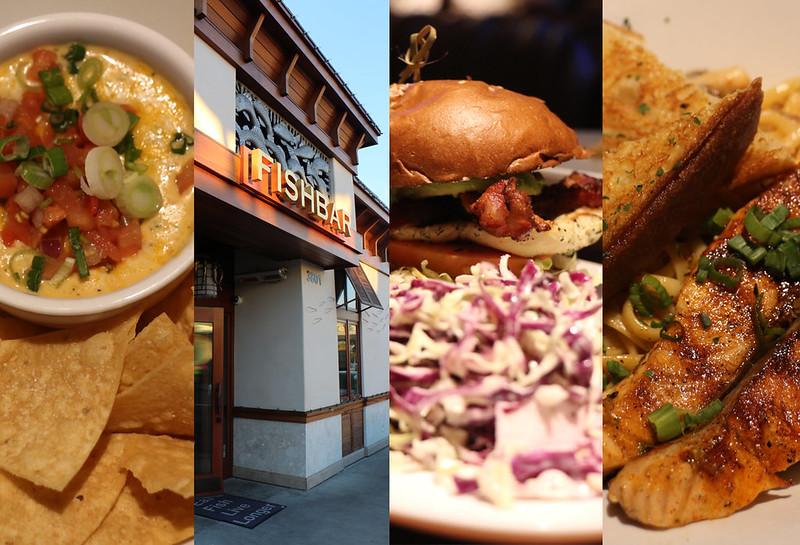 美食,美食地圖,食記,美式餐廳,海鮮餐廳,海灘