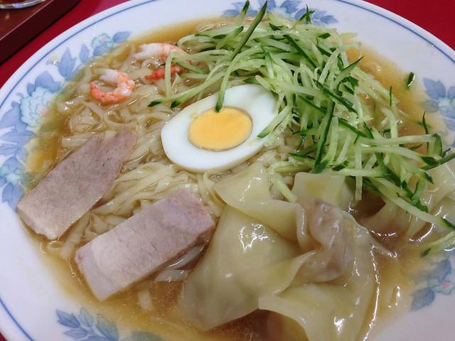 hiroshima-kure-goryu-reimen-03