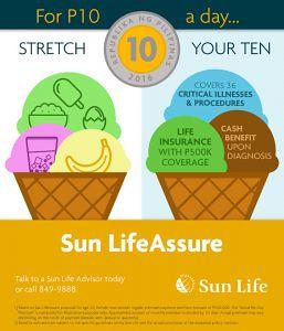 sunlife-assure-257x300