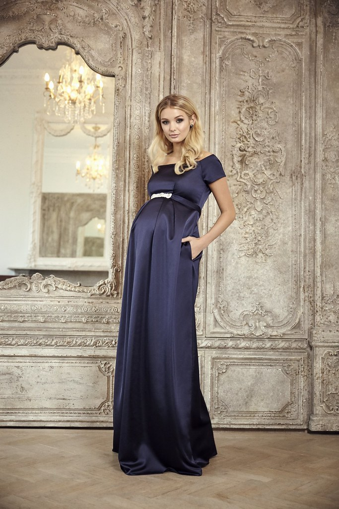 ARIGMB-L1-Aria-Gown-Midnight-Blue