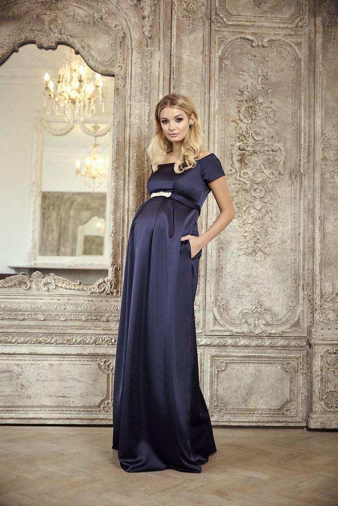 ARIGMB-L1-Aria-Gown-Midnight-Blue