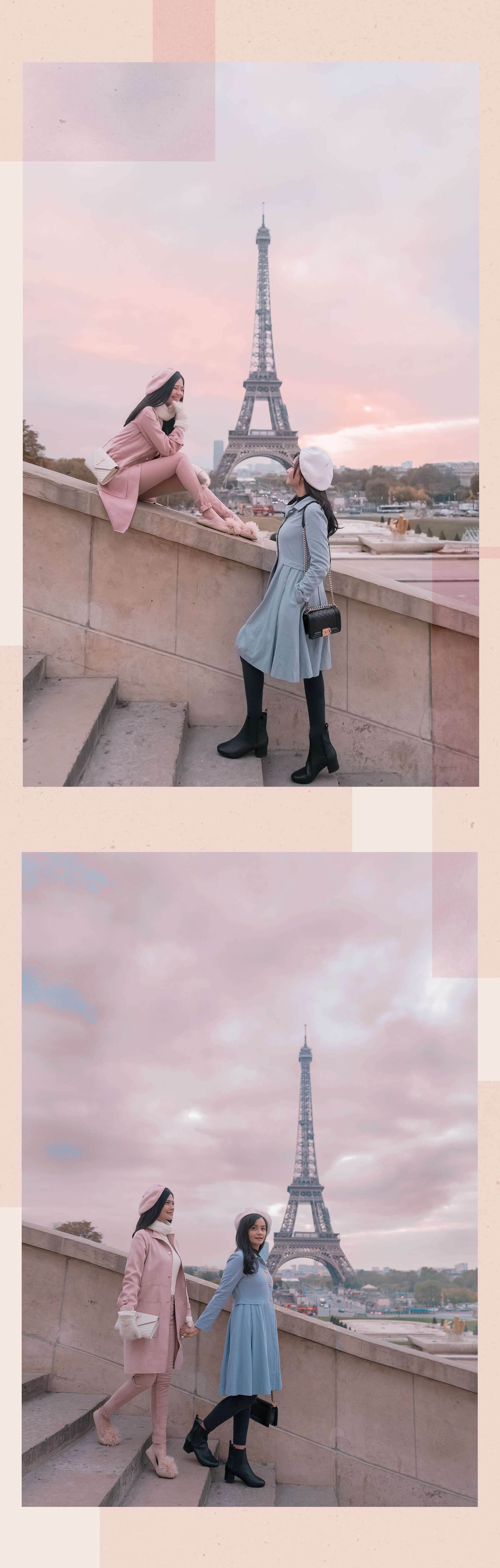 10. V&V - Paris 12