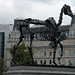 20150821_4904 horse skeleton - London