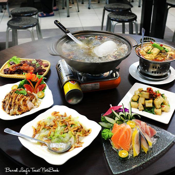 翁仔平價海鮮 wong-tzai-seafood (16)