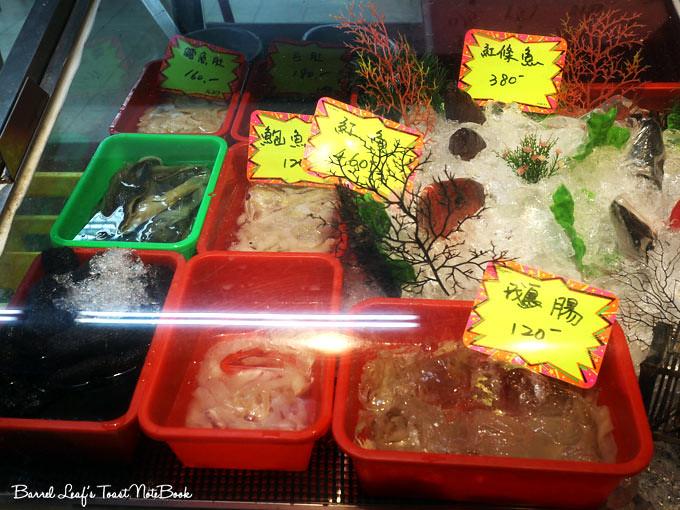 翁仔平價海鮮 wong-tzai-seafood (5)