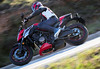 Honda CB 650 F 2017 - 18