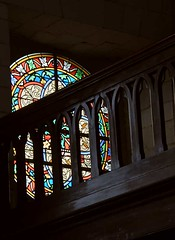 Église Sant-Léger - Photo of Guinecourt