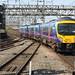 Trans Pennine Express 185132