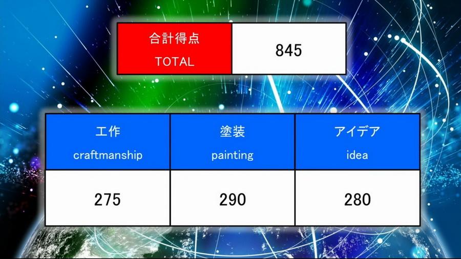 GBWC-Final2017_14