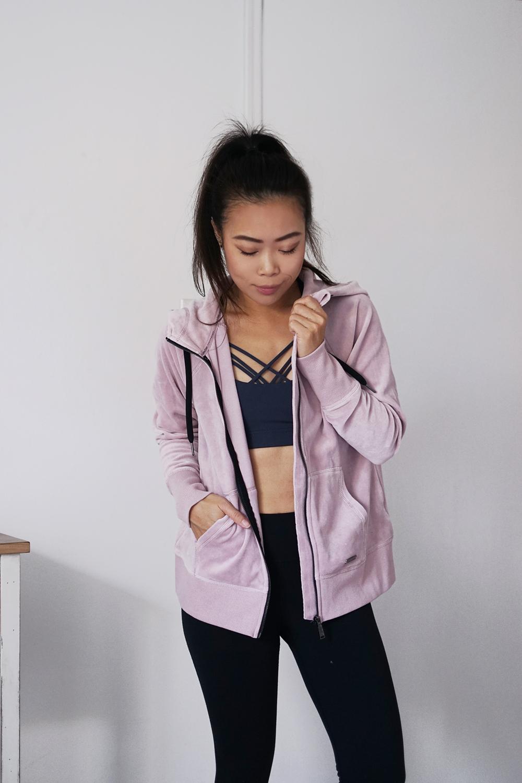 05marshalls-activewear-athleisure-newyear-ootd