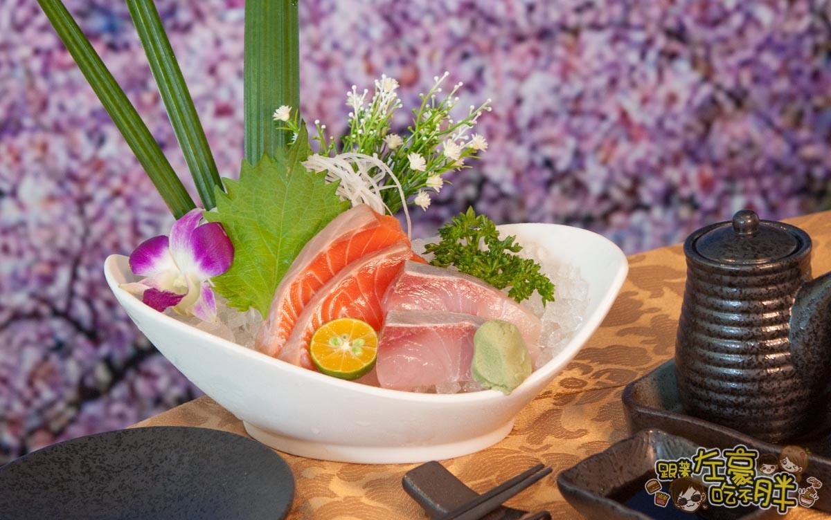 蘭陽創藝日本料理-9