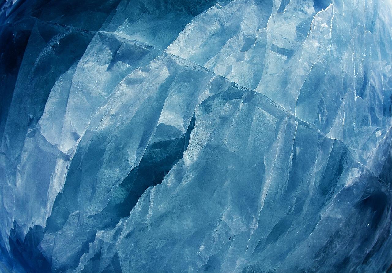 коли мой лед картинки тому три, что