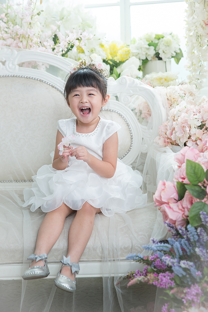 全家福,全家福攝影,照全家福,台中華納婚紗推薦