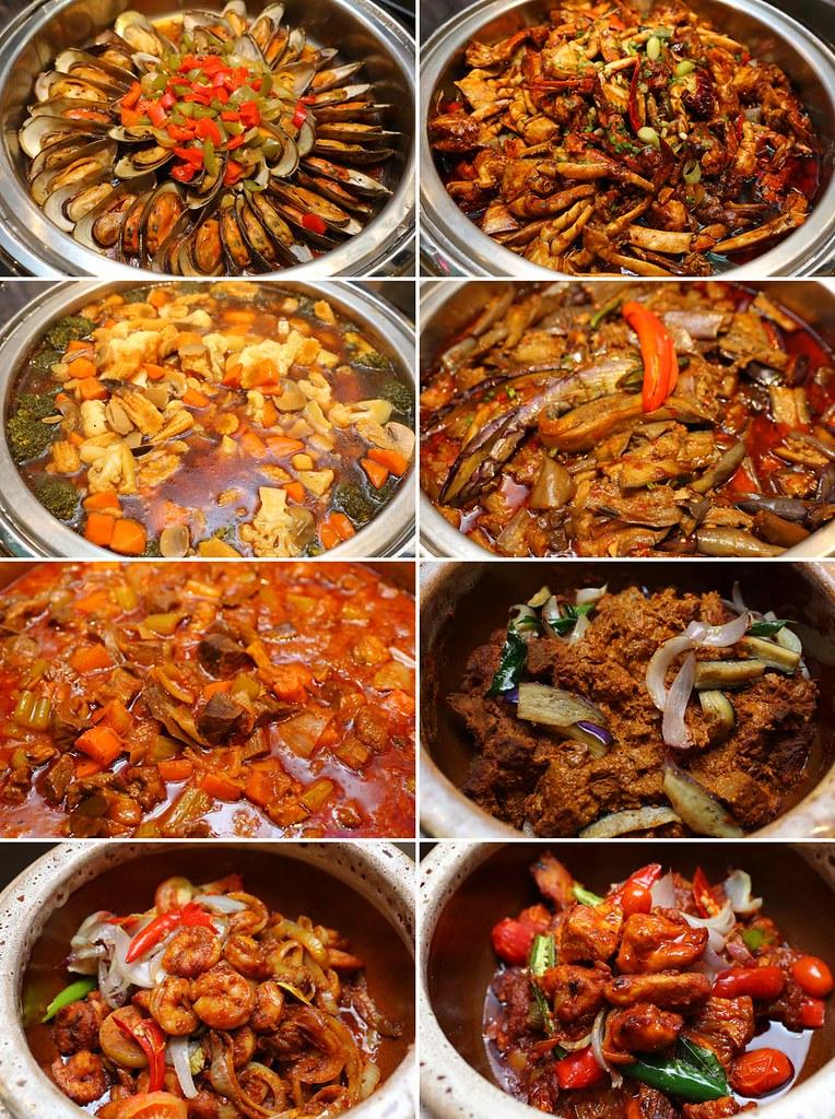 parkroyal-buffet